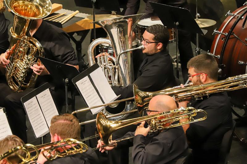 20191109 US Open Brasss Band Championshios-6672.jpg