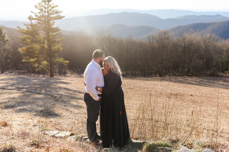 20200222-Lauren & Clay Engaged-138.jpg