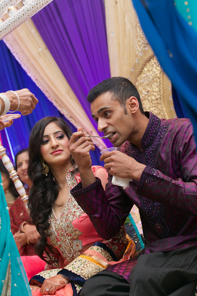 Le Cape Weddings - Indian Wedding - Day 4 - Megan and Karthik  18.jpg