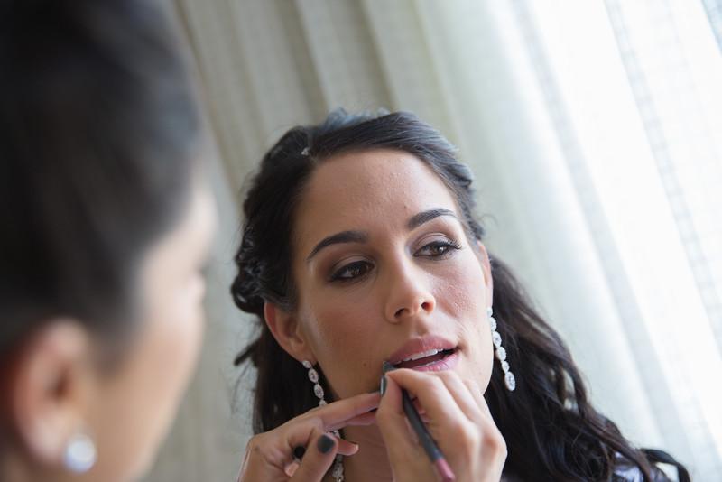 179_bride_ReadyToGoPRODUCTIONS.com_New York_New Jersey_Wedding_Photographer_J+P (105).jpg