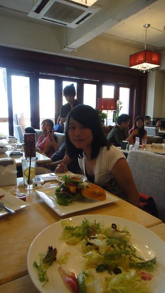 [20110710] Jasmine-Joy-Nancy Visit to Beijing (5).JPG