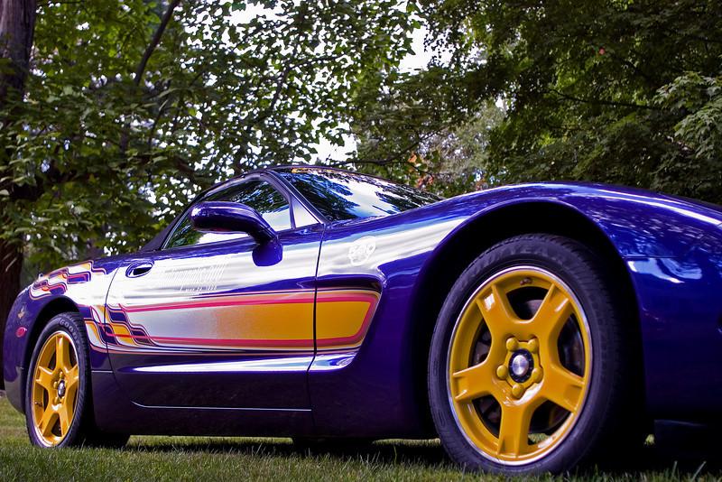 Pace Car 11.jpg