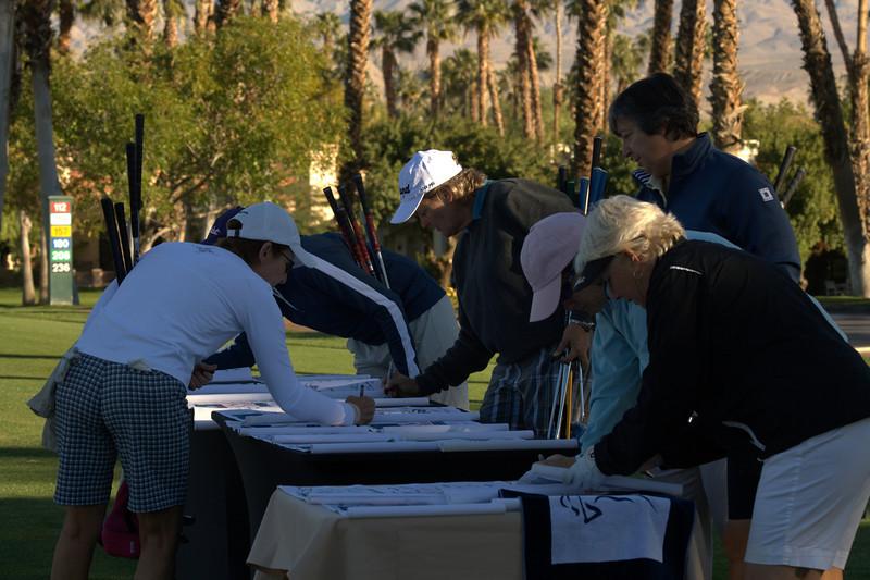 LPGA team champs 2010 011.jpg