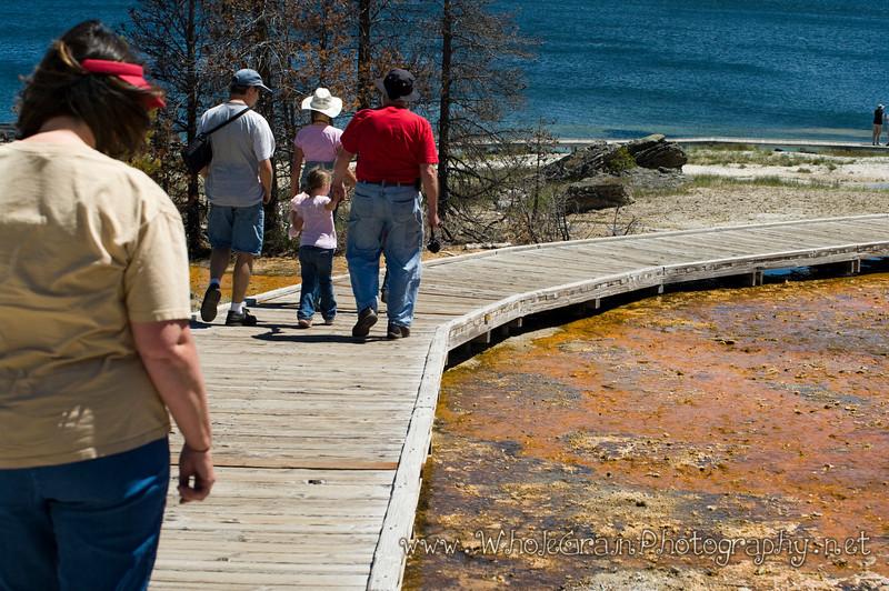 20100712_Yellowstone_2941.jpg