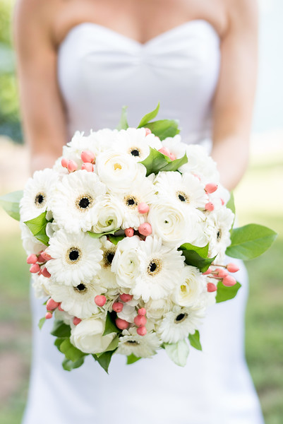 wedding-bouquet(4 of 23).jpg