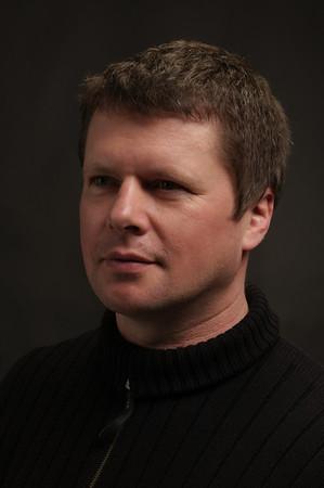 Artur February 2008