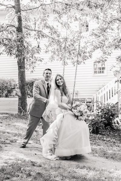Wedding House High ResolutionIMG_5867-Edit.jpg
