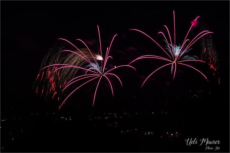 2017-07-06 Feuerwerk Jugendfest Brugg - 0U5A2166.jpg