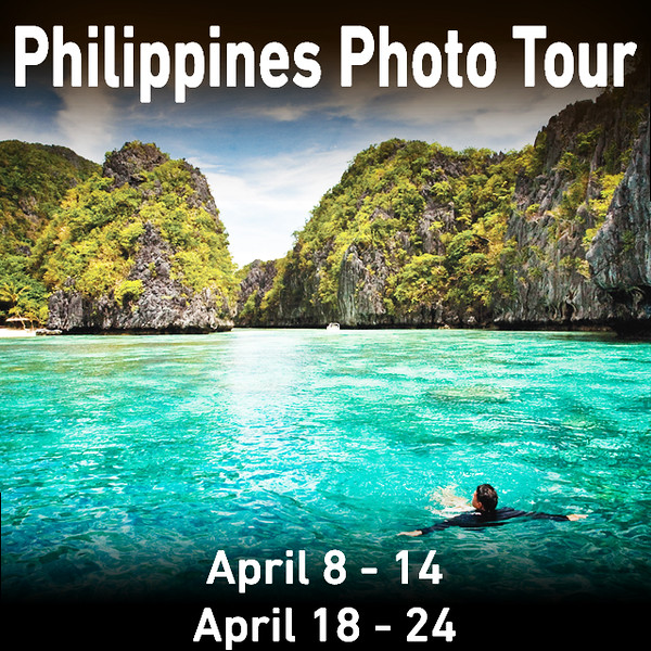 Phillippines-april.jpg