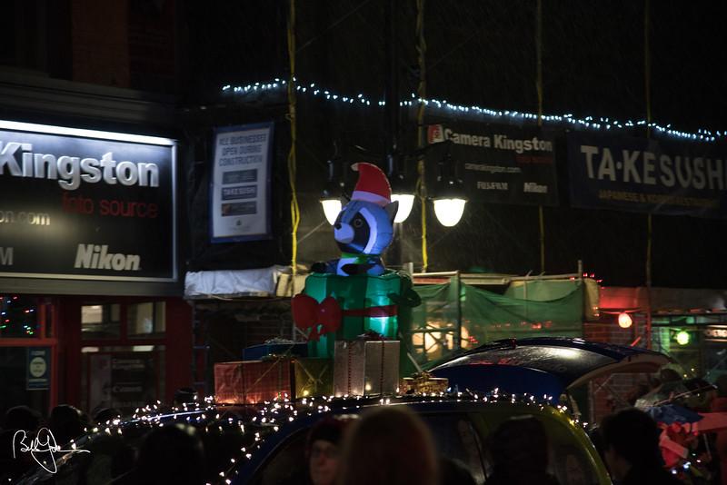 ChristmasParade17-306.jpg