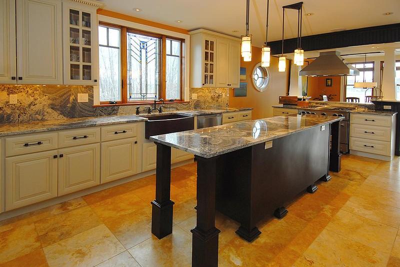 kitchen3_1200.jpg