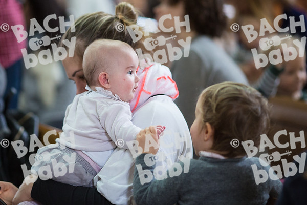 Bach to Baby 2018_HelenCooper_Notting Hill-2018-03-13-23.jpg