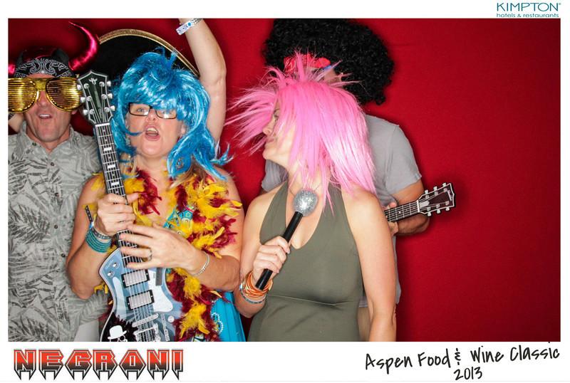 Negroni at The Aspen Food & Wine Classic - 2013.jpg-304.jpg