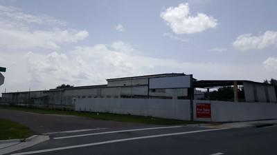 Florida Ice & Coal Company