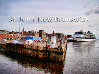 2009 10 28 | St. John