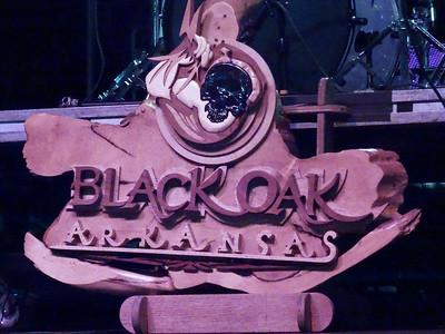 BLACK OAK ARKANSAS CONCERT PHOTOS Born to Ride 2014