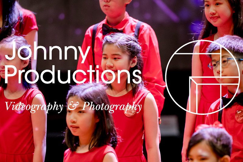 0075_day 1_SC junior A+B_red show 2019_johnnyproductions.jpg
