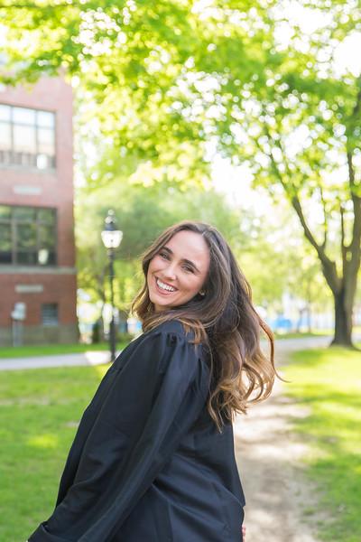 merrimackgraduation.bencarmichaelphotography (50 of 99).jpg