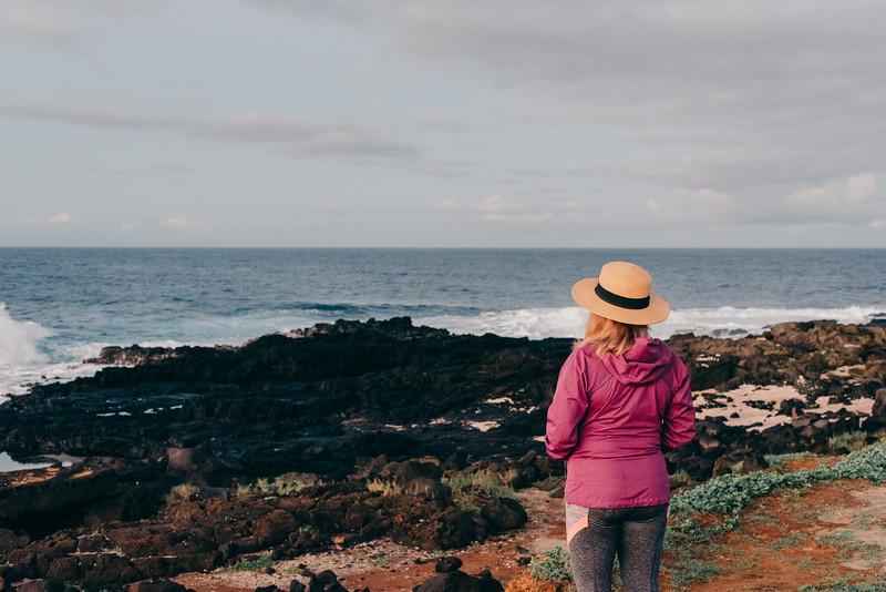 Hawaii20-146.jpg