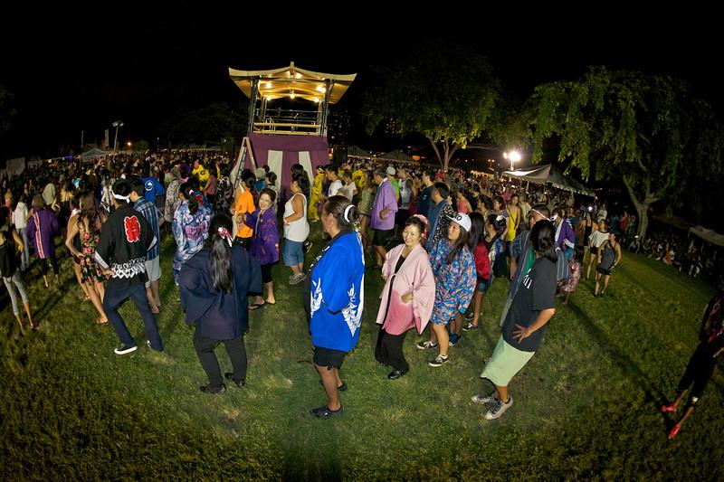 2015-09-05 at 19-44-45 Okinawan Festival DSC_8125.jpg