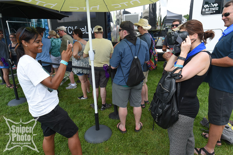 HTC - Forecastle - Louisville Event Photographer-6.jpg