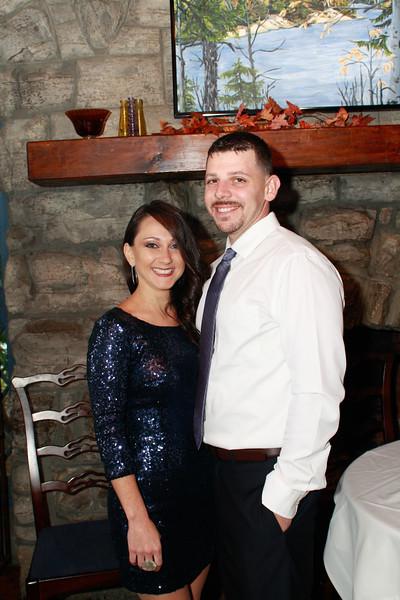 Joanne and Tony's Wedding-943.jpg