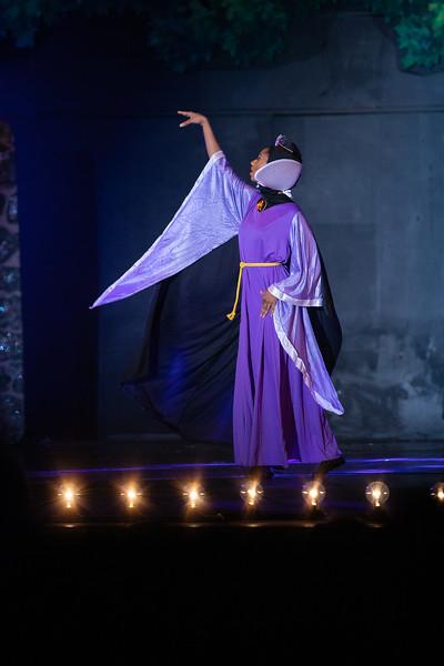Dance Productions Recital 2019-321.jpg