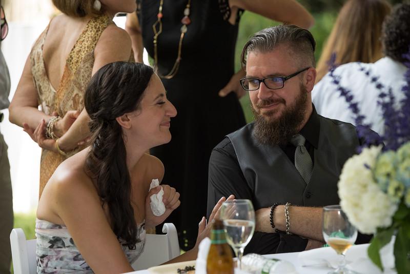 Corinne-Brett-Wedding-Party-227.jpg
