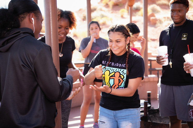 Dixie Rock Welcome Event 2019--69.jpg