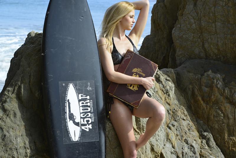 nikon d800 swimsuit models hot pretty beauty bikini 45surf model 688,.,.,,...jpg