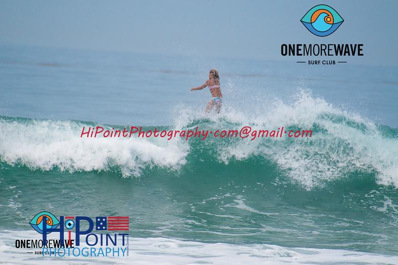 HiPointPhotography-6975.jpg