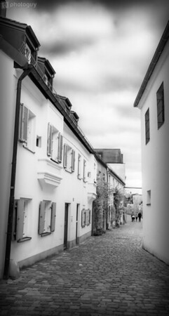 20151023_FREISING_GERMANY (5 of 26)