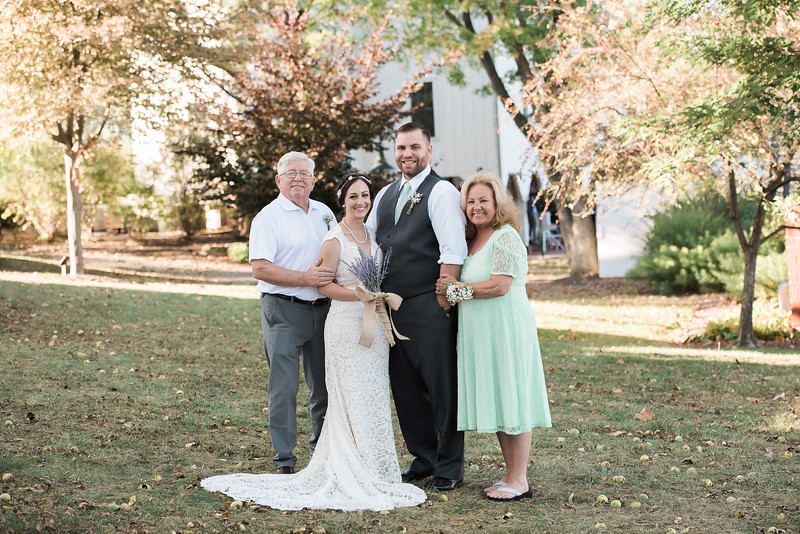 Wright Wedding-553.jpg