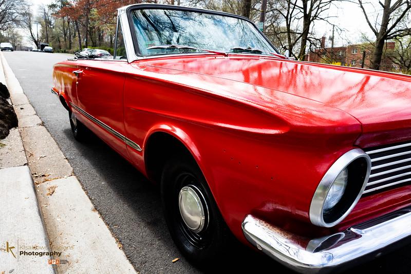 1964 Plymouth-4.jpg