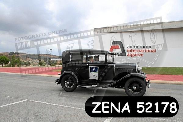 ZENA 52178.jpg