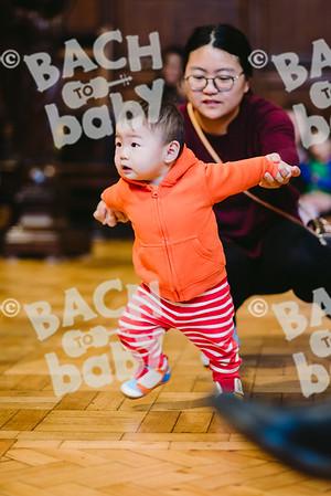 © Bach to Baby 2018_Alejandro Tamagno_Docklands_2018-04-13 006.jpg