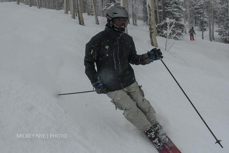 012320 Ski Camp Day2-1293.JPG