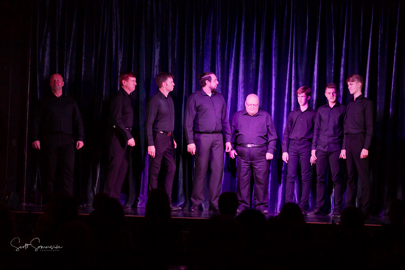 St_Annes_Musical_Productions_2019_365.jpg