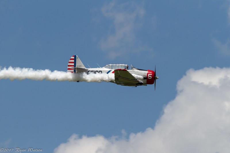 2017 NY Airshow-30.jpg