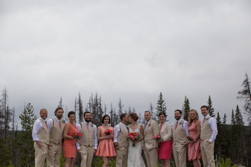G&D Wedding Party Group-18.jpg