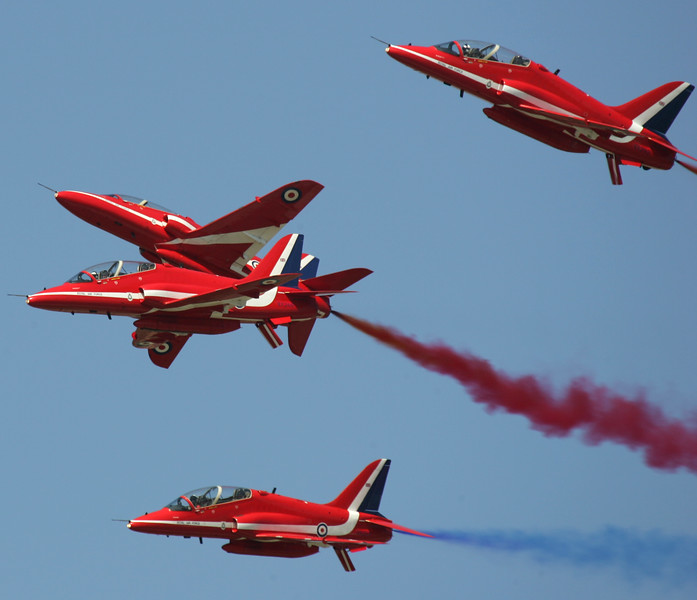 RedArrows-RoyalAirForce-2005-07-16-FFD-EGVA-GJ7I4891-DanishAviationPhoto.jpg