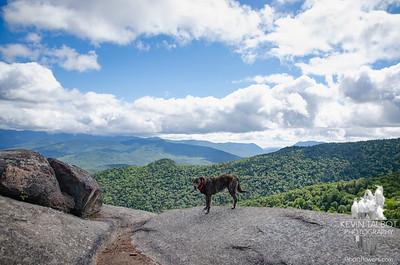 Mount Martha & Owlshead 9-7-21