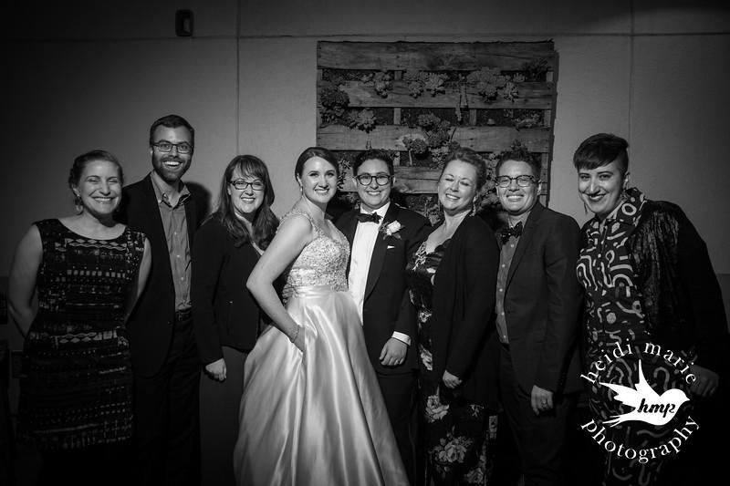 H&B_Wedding-1149.jpg