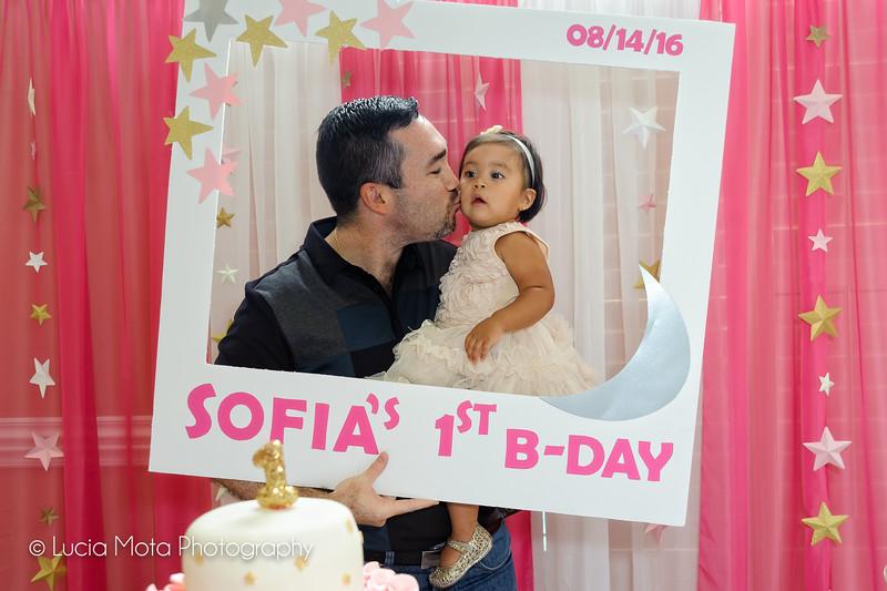 SOFIA B-DAY-67.jpg