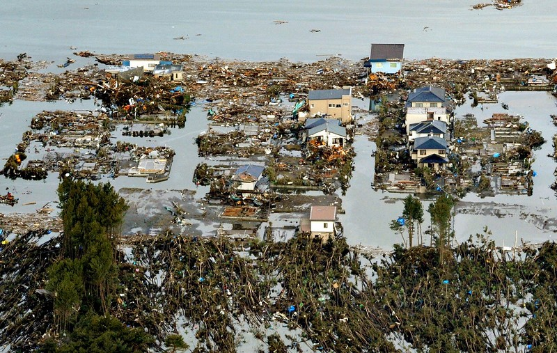 JapanEarthquake2011-233.jpg