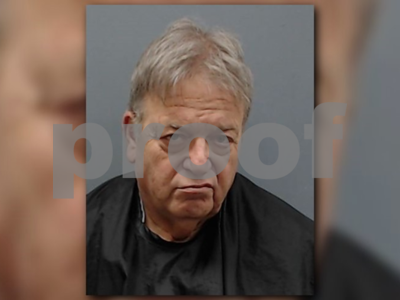 former-etx-school-superintendent-jailed-on-prostitution-charge