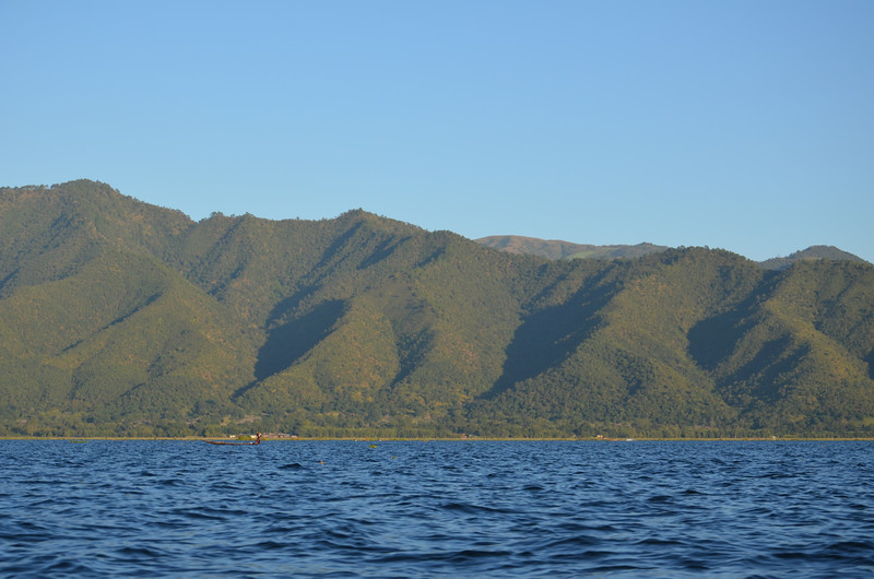 DSC_4497-inle-lake.JPG