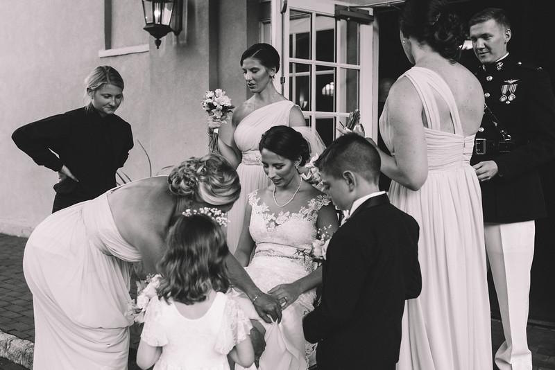 Philadelphia Wedding Photographer - Bernreuther-461.jpg