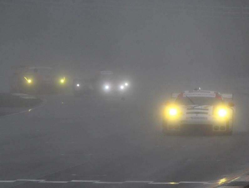 PLM2015-9072-#911-Porsche.jpg