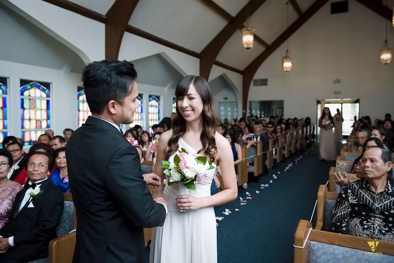 Wedding of Elaine and Jon -142.jpg